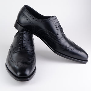 "CROCKETT & JONES ""FAIRFORD"""