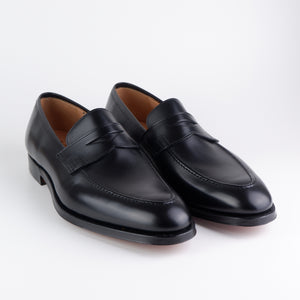 CROCKETT & JONES Sydney