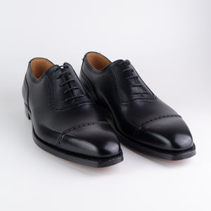 "CROCKETT & JONES ""WESTBOURNE"""