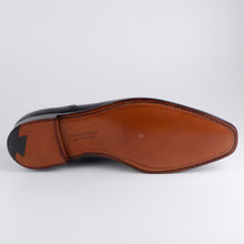 "Laden Sie das Bild in den Galerie-Viewer, CROCKETT & JONES ""WESTBOURNE"""