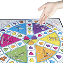 Trivial Pursuit Family Edition - Inside The Box