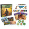 7 Wonders: Duel - Inside The Box