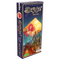 Dixit - Expansion 6: Memories