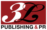 3L Publishing Bookz