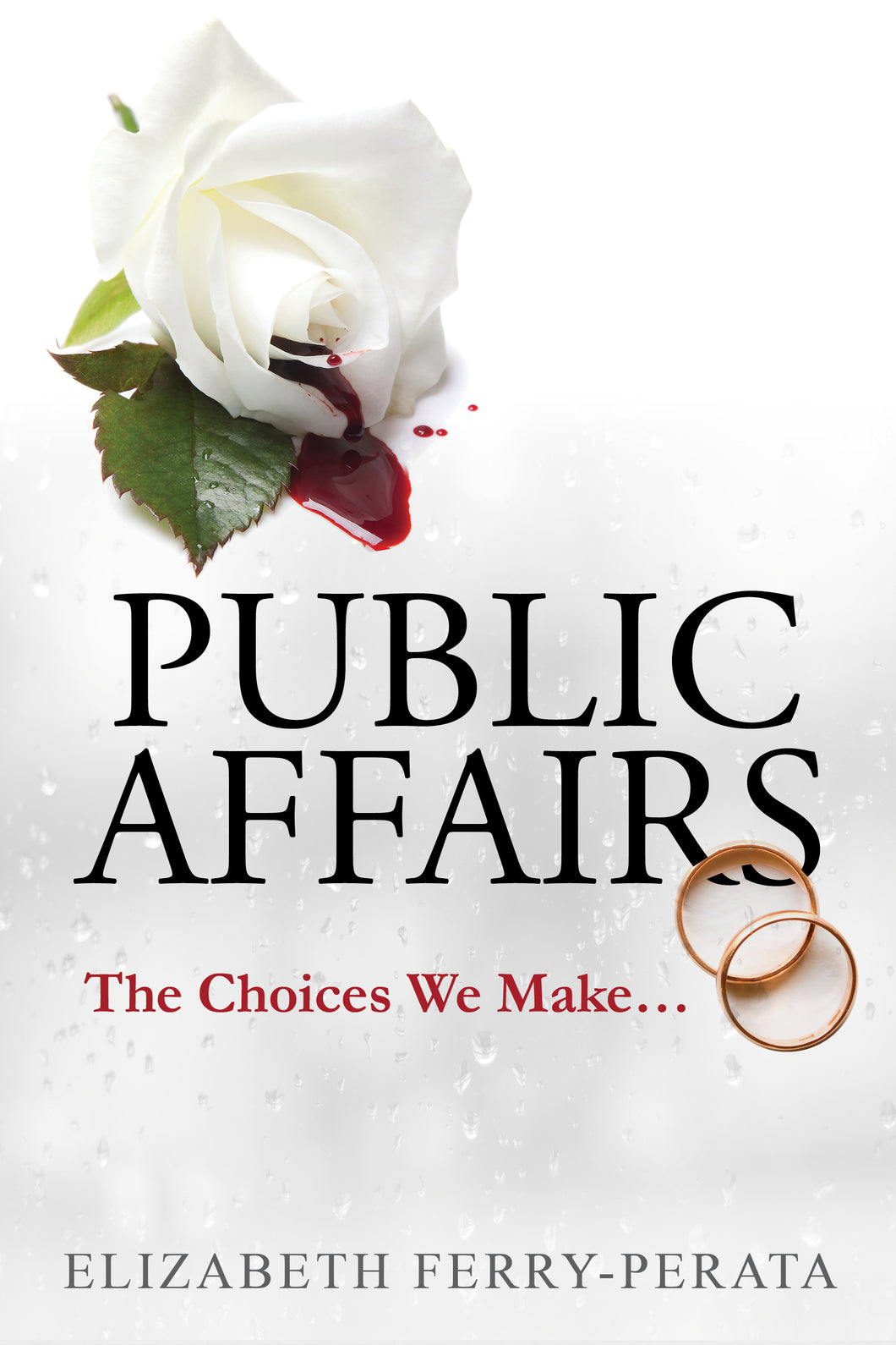Public Affairs - The Choices We Make