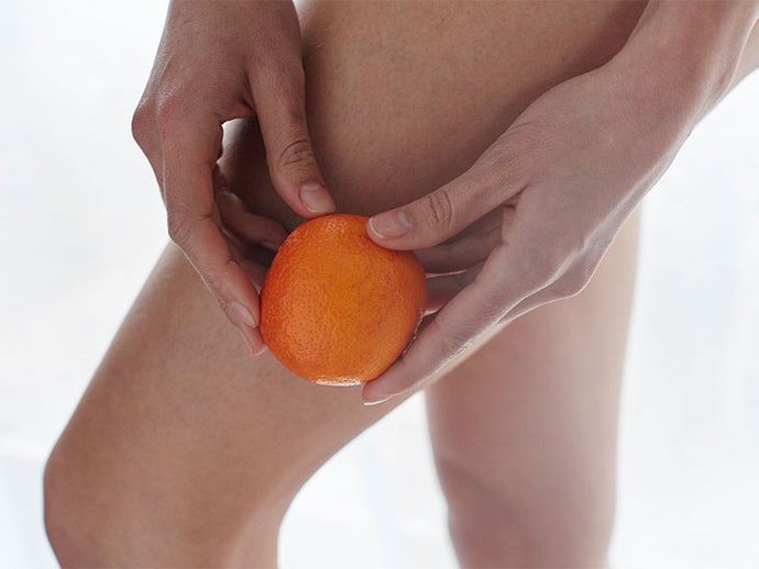 Tips to Help Reduce Cellulite