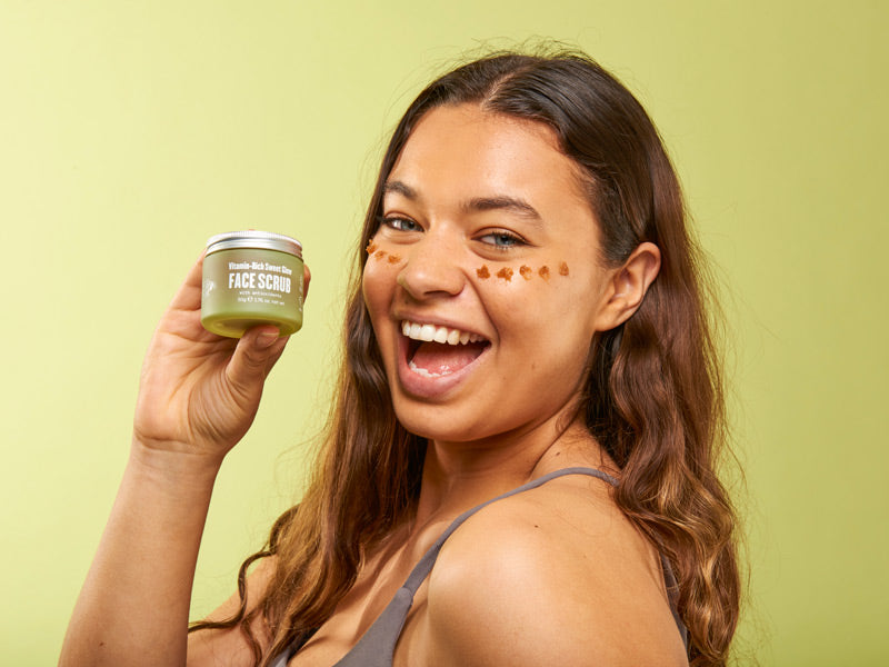 Lucy Bee Skincare