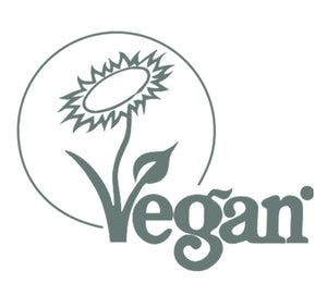 Lucy Bee and The Vegan society