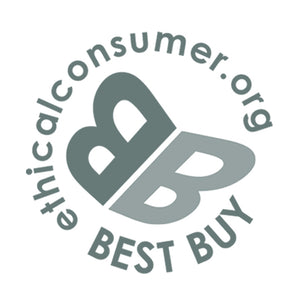 Lucy Bee #1 Ethical Consumer