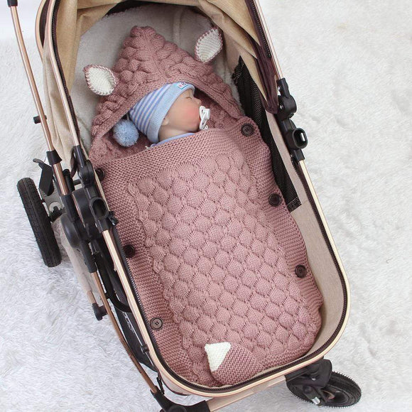 Sleeping baby bag - rpbrothershop