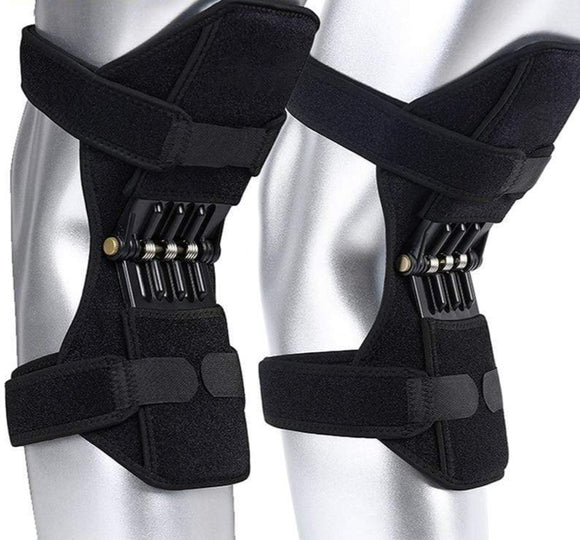 Joint Support Knee Pads - rpbrothershop
