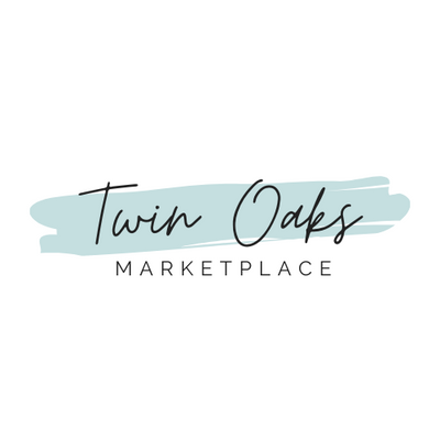 Twin Oaks Marketplace