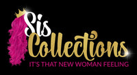Sis Collections
