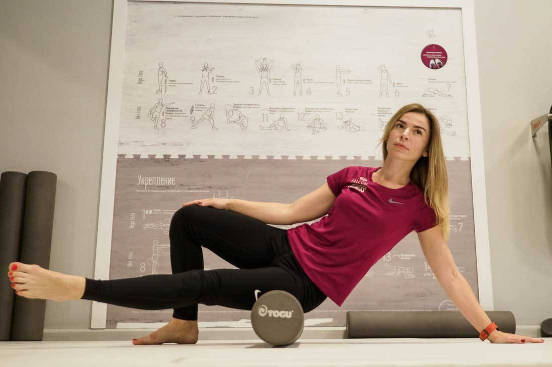 light-recovery-cycling-and-myofascial-release