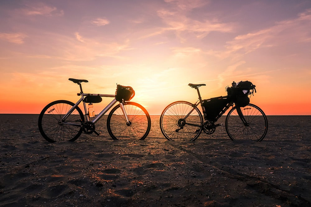 sunset-for-bicycles