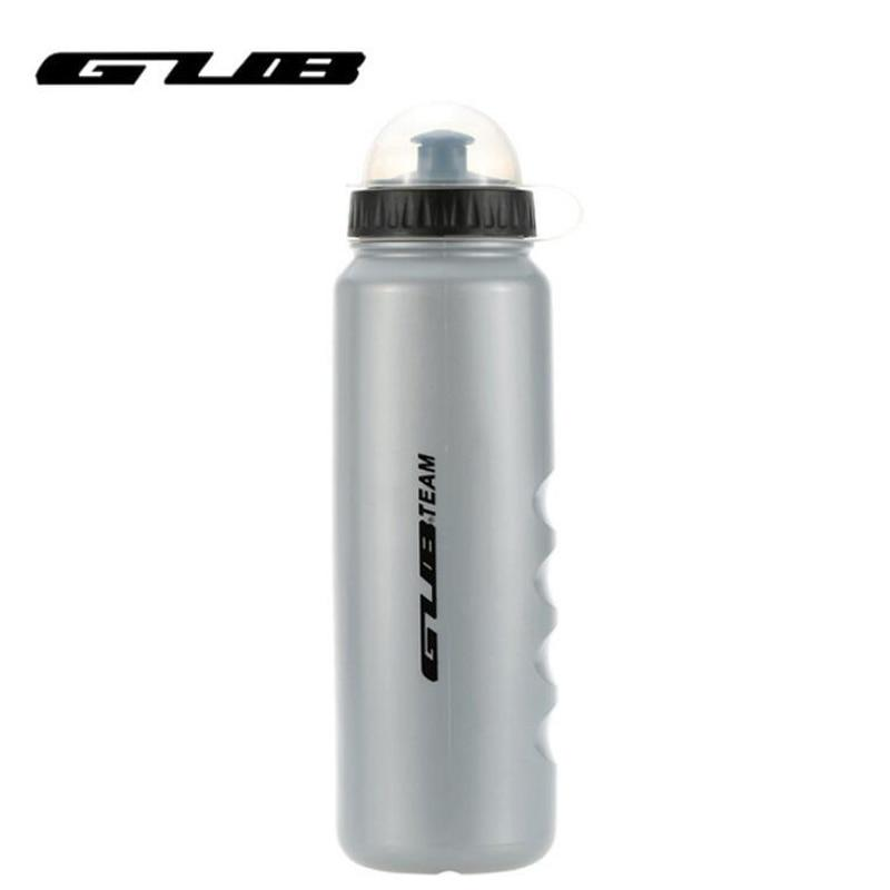 1000ml Bike Bottle For Water Portable Plastic Bikewest.com