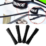 Load image into Gallery viewer, 2/4pcs Bicycle Cable Protector Bikewest.com