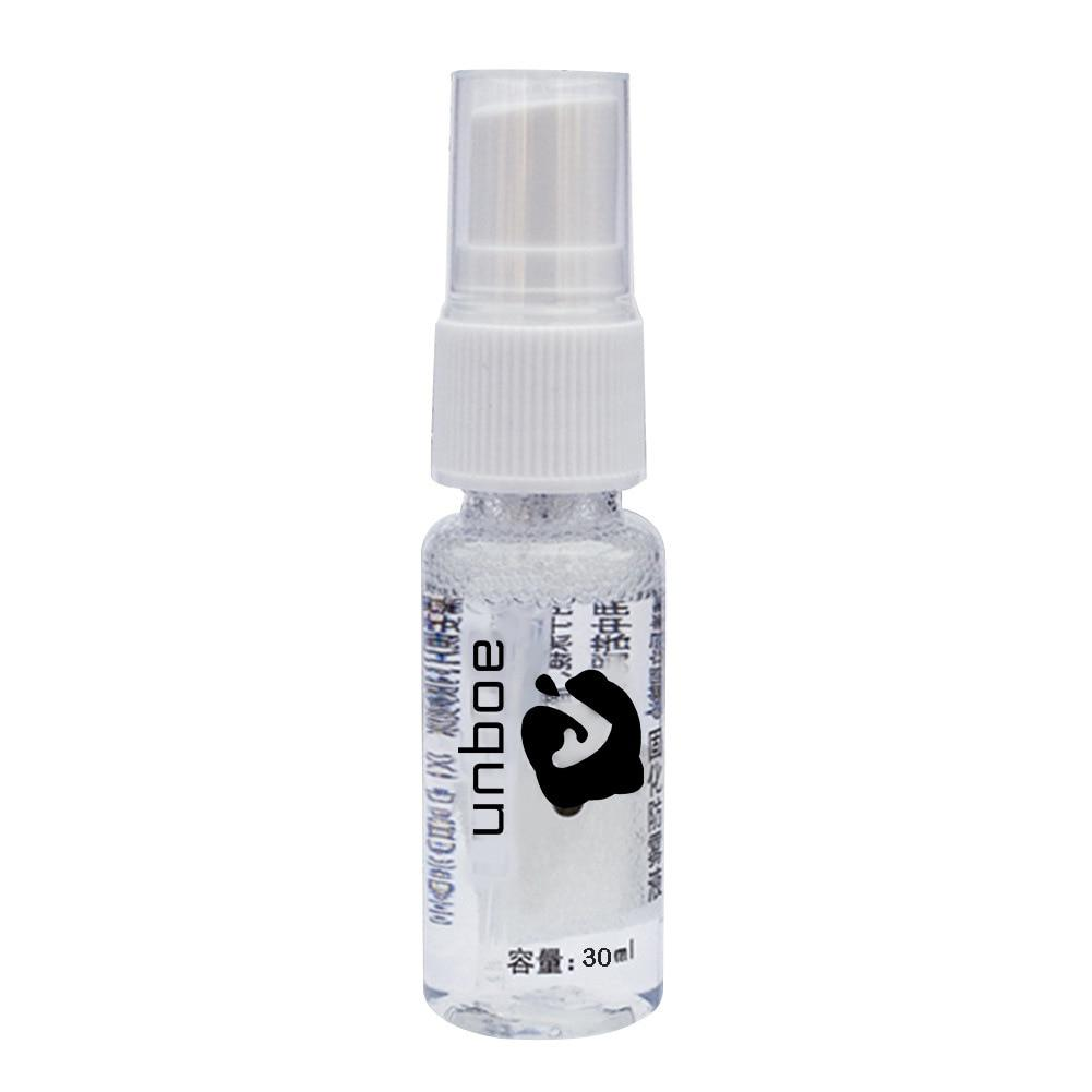 30ML Defogger Solid State Defog Anti Fog Agent for Swim Goggles Glass Bikewest.com