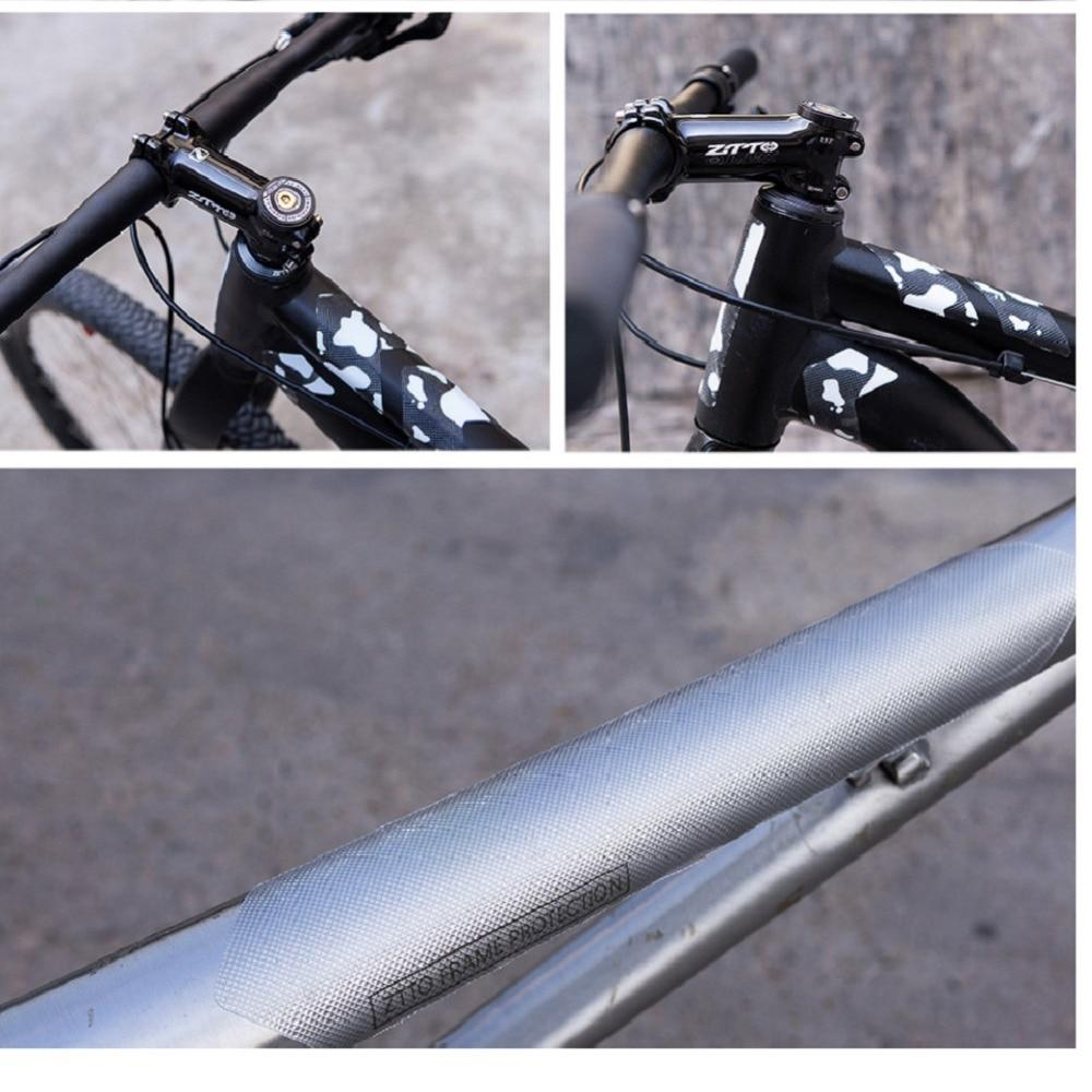 3D Bike Frame Protection Scratch-Resistant Protector Sticker Bikewest.com