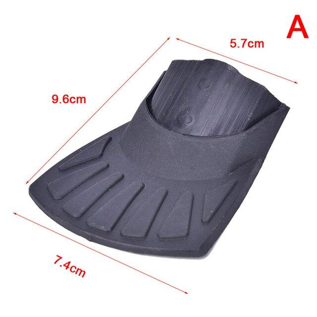4 style Bicycle Fender Protection Bikewest.com A