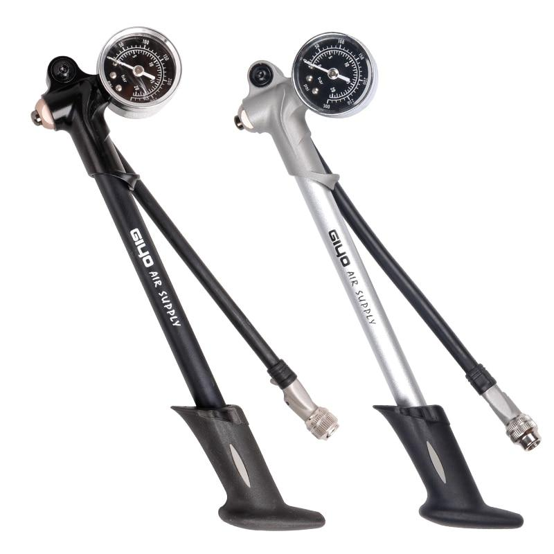 Air Supply Inflator Bicycle Pump To Inflate Bikewest.com