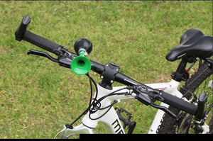 Bicycle Air Horn Bikewest.com