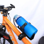 Load image into Gallery viewer, Bicycle Bottle Holder Plastic Bike Water Bottle Cages Bikewest.com