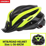 Load image into Gallery viewer, Bicycle Helmet Red Road Mountain Bikewest.com J-872-T4