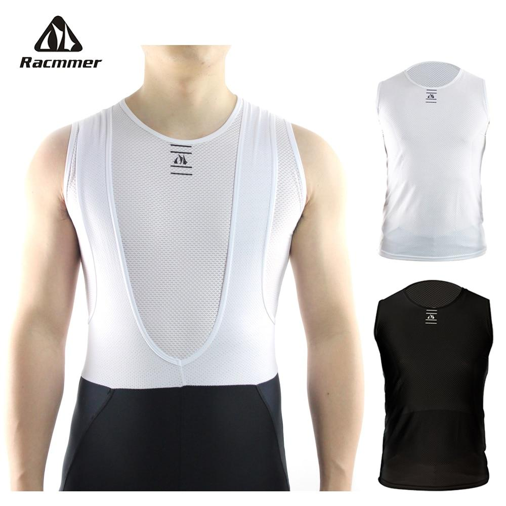 Bicycle Sleeveless Shirt Highly Breathbale Cycling Jersey Bikewest.com