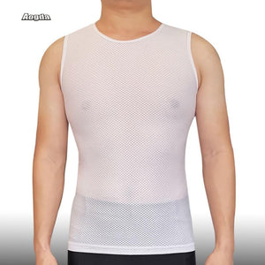 Cycling Base Layer Quick Dry Cool Mesh Bikewest.com