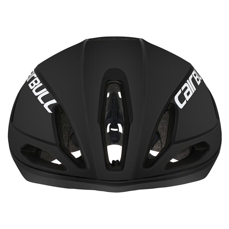 Cycling Helmet Racing Road Bike Aerodynamics Bikewest.com