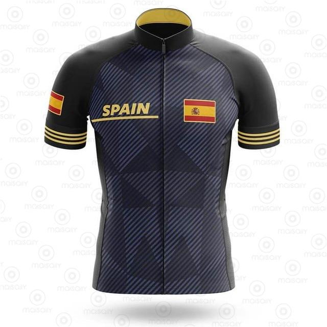 Cycling Suit Road Bike Jersey Bikewest.com