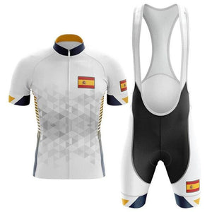 Cycling Suit Road Bike Jersey Bikewest.com cycling suit 16 5XL