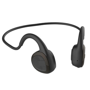 Headphones Bluetooth 5.0 Bone Conduction Headsets Bikewest.com