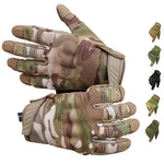 Load image into Gallery viewer, Men Riding Gloves Cycling Bike Full Finger Bikewest.com