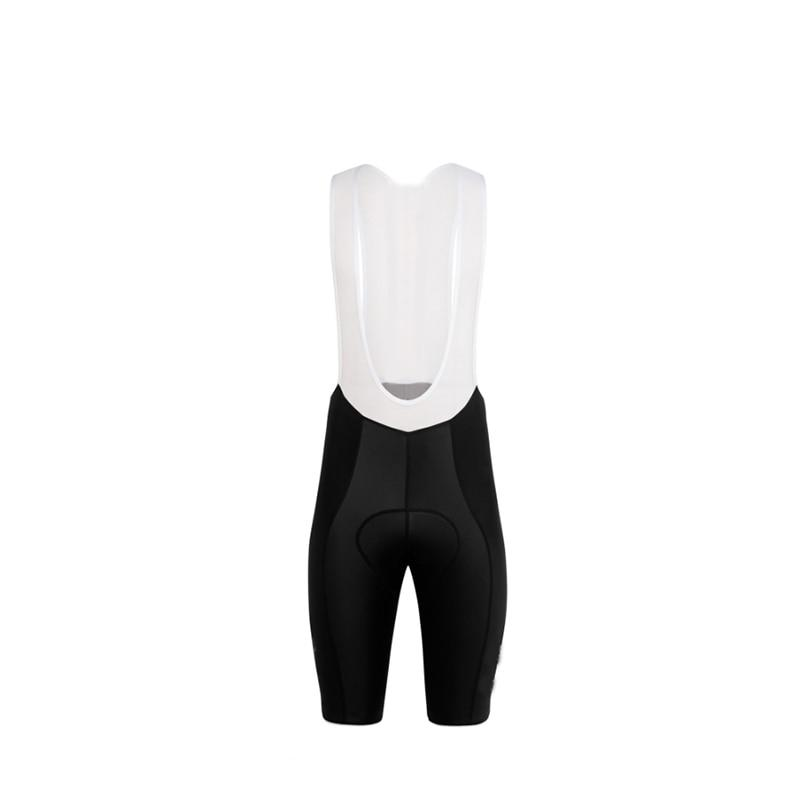 MTB Cycling Bib Shorts Bike Wear Jersey Bikewest.com