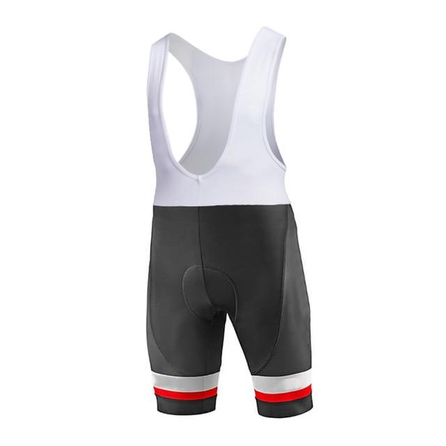 MTB Cycling Bib Shorts Bike Wear Jersey Bikewest.com cycling shorts 10 XS