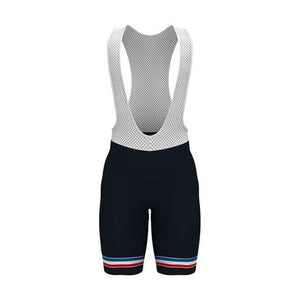 MTB Cycling Bib Shorts Bike Wear Jersey Bikewest.com cycling shorts 11 XS