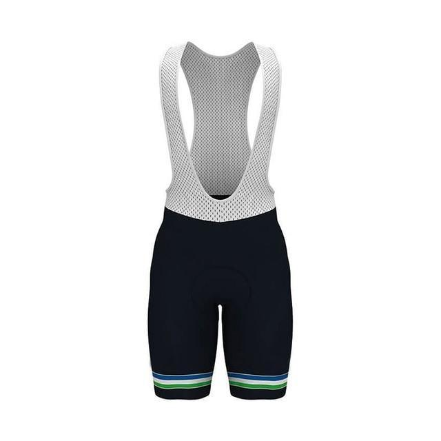 MTB Cycling Bib Shorts Bike Wear Jersey Bikewest.com cycling shorts 12 4XL