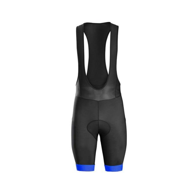 MTB Cycling Bib Shorts Bike Wear Jersey Bikewest.com cycling shorts 13 XS