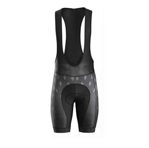 MTB Cycling Bib Shorts Bike Wear Jersey Bikewest.com cycling shorts 15 XS
