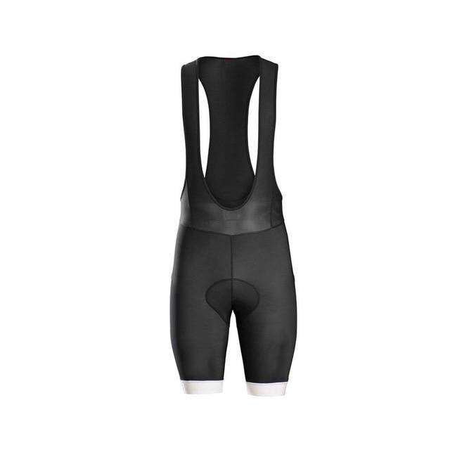 MTB Cycling Bib Shorts Bike Wear Jersey Bikewest.com cycling shorts 4 XS