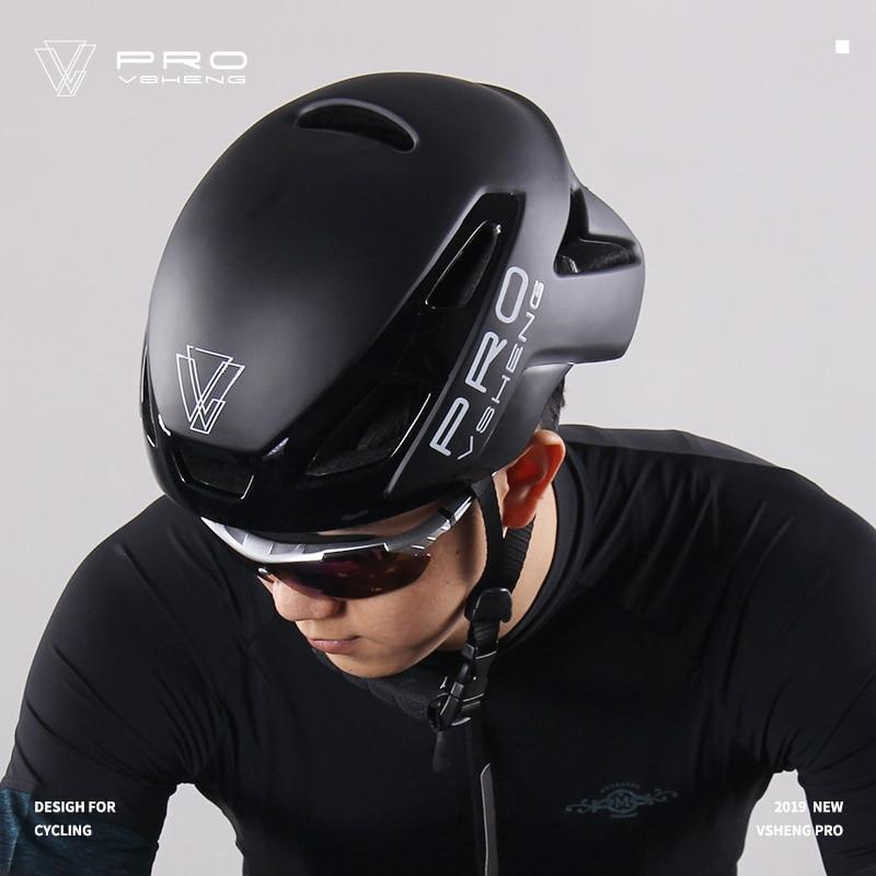 MTB Road Bike Specialized Cycling Helmet Bikewest.com