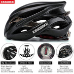 Load image into Gallery viewer, MTB Road Cycling Helmets Ultralight Bikewest.com