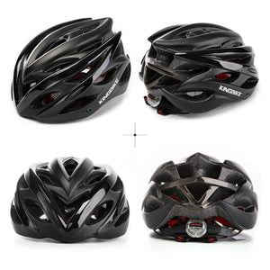 MTB Road Cycling Helmets Ultralight Bikewest.com
