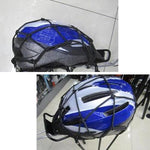 New Arrivals Elasticated Bungee Cargo Bikewest.com