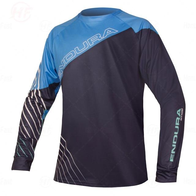 New Mountain Bike Motorcycle Cycling Jersey Bikewest.com A10 M