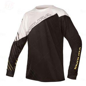 New Mountain Bike Motorcycle Cycling Jersey Bikewest.com A11 S