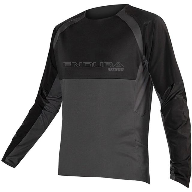 New Mountain Bike Motorcycle Cycling Jersey Bikewest.com A14 4XL