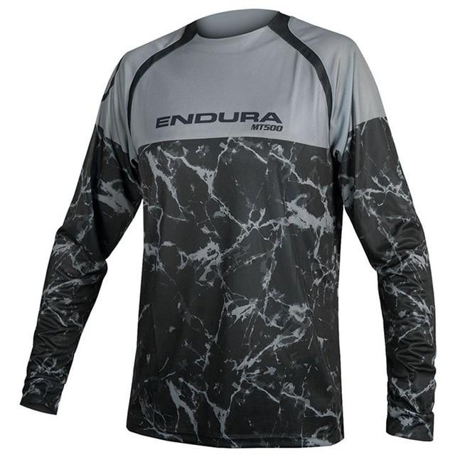 New Mountain Bike Motorcycle Cycling Jersey Bikewest.com A15 S